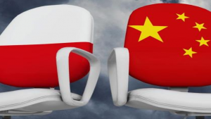 Poland_China_relations