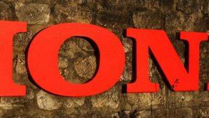 Honda_Britain_1900_497
