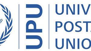 UOPU scaled
