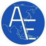 Asia Explained Logo