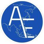 Asia Explained Logo