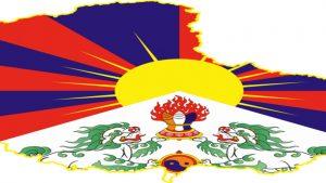 Chiny Tybet i Tybetańczycy debata Asia Explained